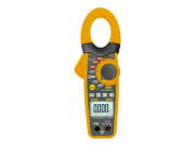 Alicate Amperímetro Digital HA-3660