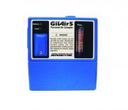 Bomba de amostragem GilAir 5