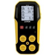 KR4100 Detector de 4 gases portátil