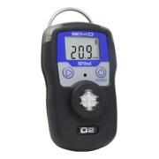 Detector de Oxigênio - SP2ND O2