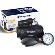 EC500 Esfigmomanômetro clínico