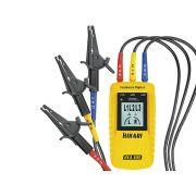 Fasímetro HFA-690