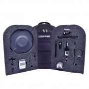 KHO-10 kit para análise de vibração e ruído ocupacional