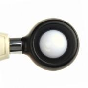 Luximetro Digital - KR812
