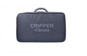 Maleta de transporte para Vibrate   CR-11