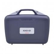 MCR-02 Maleta de transporte para Kit Acústica