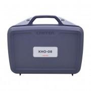 MCR-04 Maleta de transporte para Kit Agentes químicos KHO-02