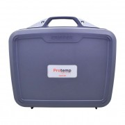 MCR-12 Maleta de transporte para Protemp-All-in-one