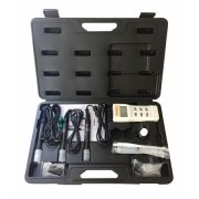 KR8405 Medidor de multi parâmetros para análise de água