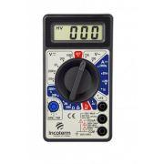 MD 020 Multímetro Digital