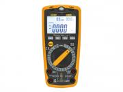 Multímetro Digital Multifunções HM-1061