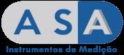 Produto ASA D7