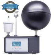 Protemp- 4 Termômetro de globo digital com datalogger (IBUTG)