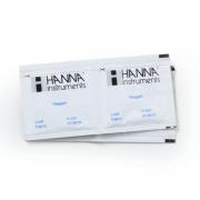 Reagentes de Cloro Livre (100 testes) - HI93701-01