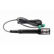 Sonda de oxigênio dissolvido para KR86021 com sensor de temperatura conjugado - 86021DO
