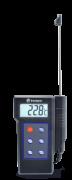 Termômetro tipo espeto  (-50° a +300°)