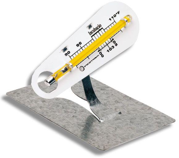 5200 | Termômetro para incubação (chocadeira)