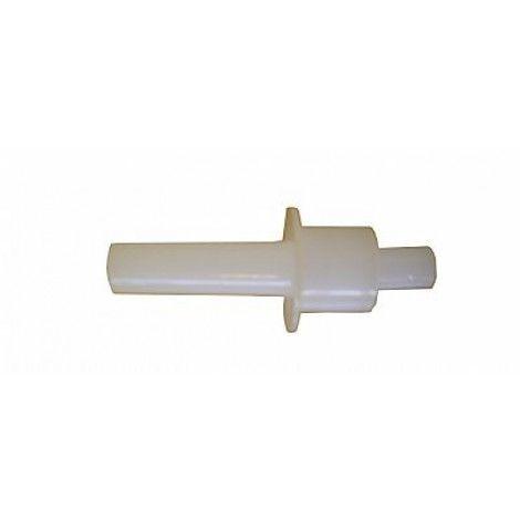 Bocais para Bafômetro (50 unidades)  – Etilômetro usado no Mod.BFD-40 BFD-60-BFD-100