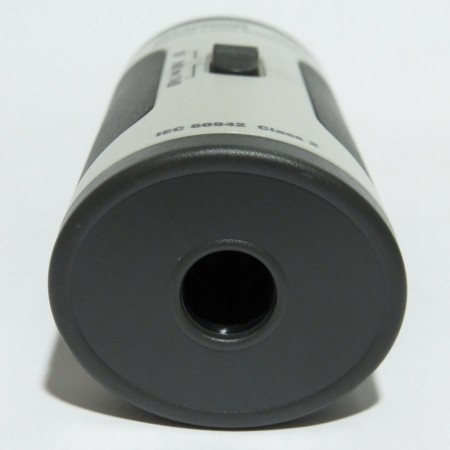KR94 Calibrador Acústico para Decibelímetros e Dosímetros de Ruído