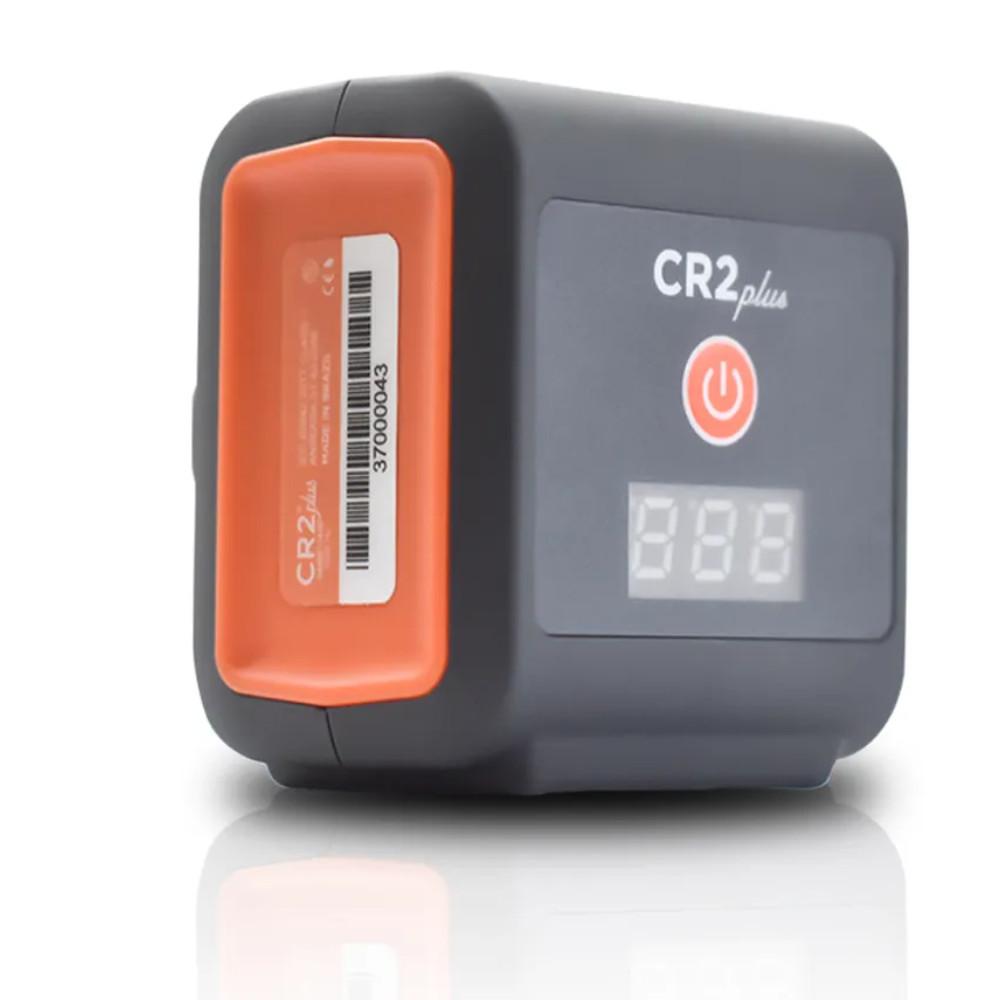CR-2 Plus| Calibrador de Ruído digital
