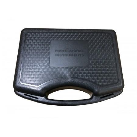 Decibelímetro digital dBA/dBC - KR863