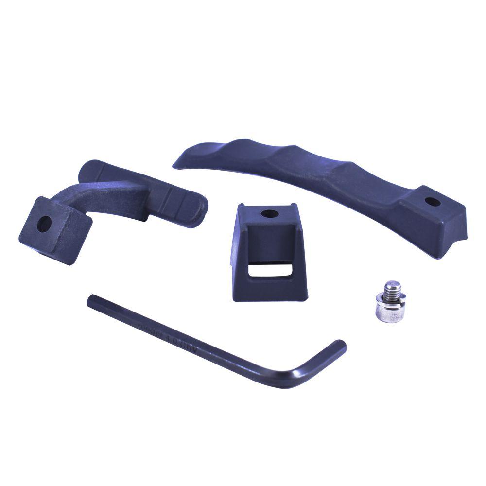 GB-41 Kit de acessórios para acelerometro VMB