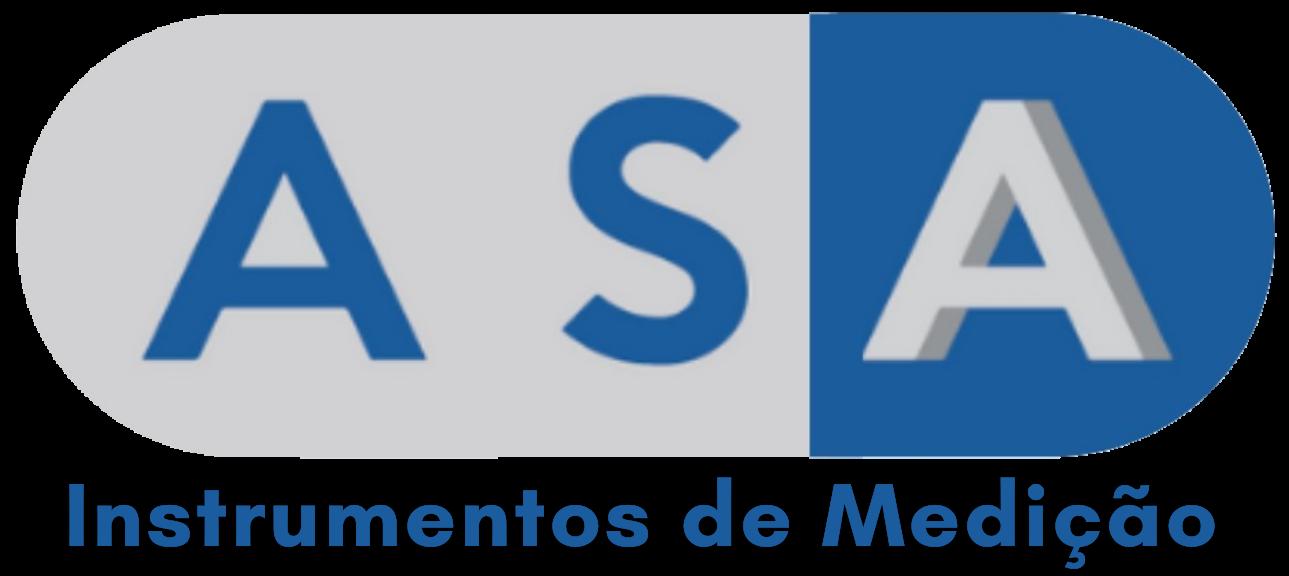 Produto ASA D17