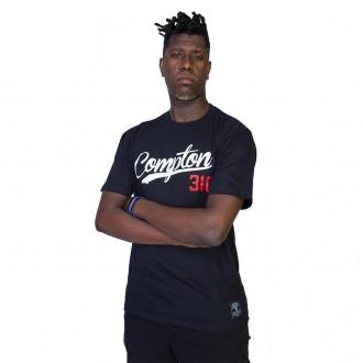 Kit Camiseta + Bermuda Compton