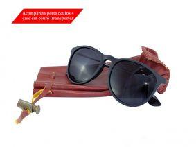 Óculos de Sol Vip