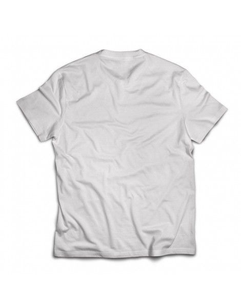 Camiseta Compton Cali Republic