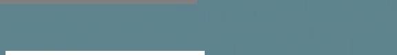 Loja Órbita Quilting Studio - Cursos, produtos e acessórios para quilting