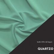 Tecido Tricoline Liso Cor Quartzo 100% algodão