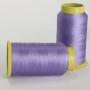 Linha trilobal - cor Violeta Claro - 1000 metros