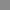 cinza médio