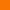 laranja médio