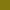 pistache escuro