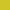 pistache médio
