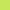 verde limão suave