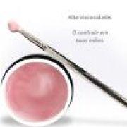 Gel Control Pink Vòlia (20g)