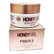 Gel Honey Girl T3 30g