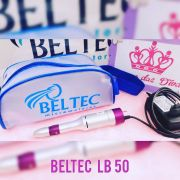 Micromotor - Beltec LB50
