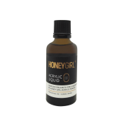Monomer Honey Girl - 30 ml