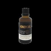 Monomer Honey Girl - 30 ml