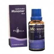 Monomer Più Bella 30ml
