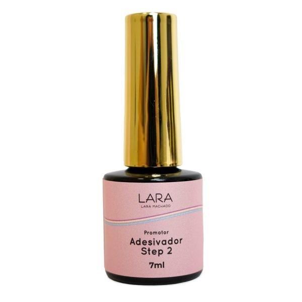 Adesivador Step 2 - Lara Machado - 7ml