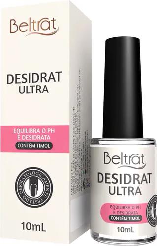 Desidrat ULTRA - Beltrat - 10ml