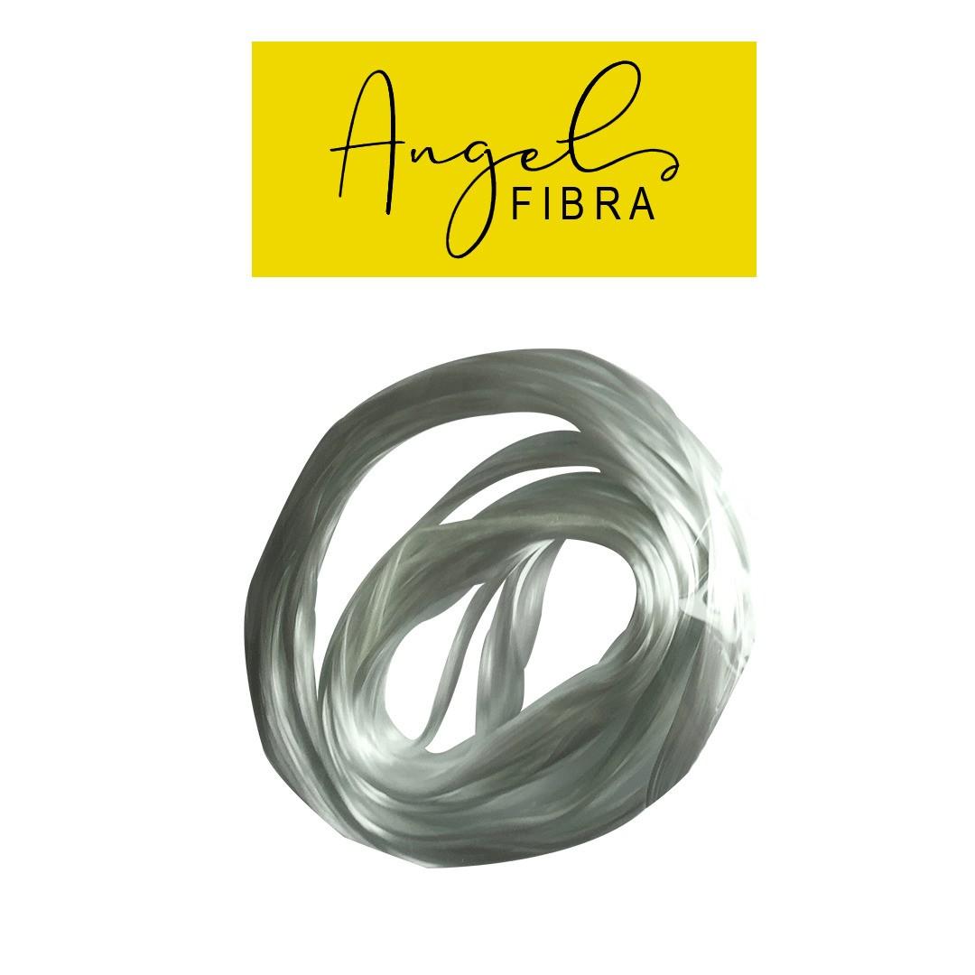 Fibra Vidro para Alongamento - Angel Fibra (2 metros)