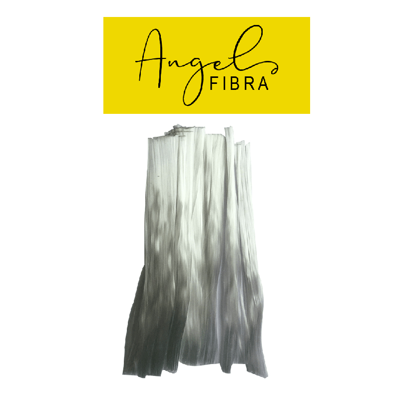 Fibra Vidro TUFOS para Alongamento - Angel Fibra (50 und)