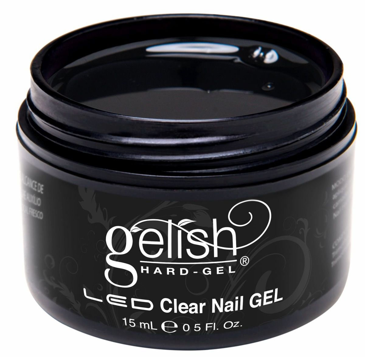 Gel Gelish Harmony 15g