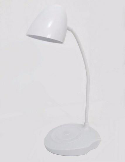 Luminária 3 Níveis Luz L&D Touch  Sem Fio Bivolt